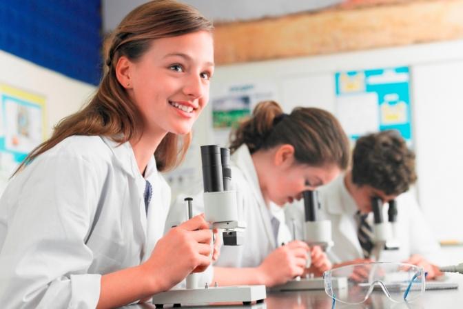 Среднее специальное и профессиональное образование